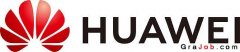 Huawei is hiring Service Engineer-München, Bavaria, Germany