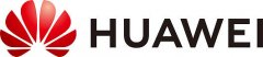Huawei is hiring Junior Technical Engineer (m/