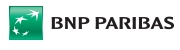 London-VIE-Global Markets-Business Intelligence Data Analyst -BNP Paribas