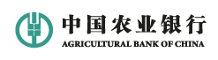 Agricultural Bank of China 2019 Spring Campus