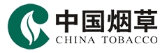 Shandong China Tobacco Industry Co., Ltd. 2019