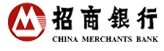 China Merchants Bank  Credit Card Centre 2019