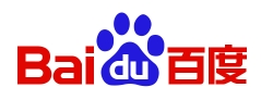 <strong>百度2020校园招聘-Baidu 2020 Campus Recruitment</strong>