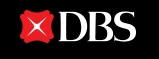 DBS(Development Bank of Singapore) DevOps Engi