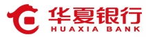 HuaXia Bank KunMing Branch 2019 Campus Recruit