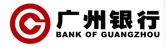 Bank of Guangzhou 2019 Postdoctoral Researcher