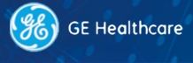 GE医疗生命科学事业部2020校园招聘-GE Healthcare Life Sciences Division 2020 Campus Recrui