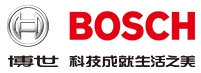 博世2020校园招聘-Bosch 2020 Campus Recruitment
