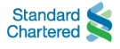 Standard Chartered 2020-International Graduate