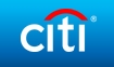 Citi Financial Reporting Analyst,2019-05-21