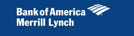 Bank of America Merrill Lynch jobs