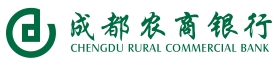 Chengdu Rural Commercial Bank 2019 Spring Campus Recruitment Internview List成都农商银行2019春季