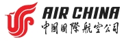 国航股份西南分公司2019校园招聘-Air China Southwest Branch 2019 Campus Recruitment