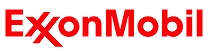 ExxonMobil Data Scientist,Houston,TX,US