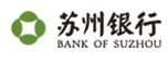 苏州银行2020校园招聘-Bank of Suzhou 2020 Campus Recruitment