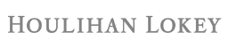 Houlihan Lokey is hiring 6  Month Internship - Financial Restructuring,Dubai