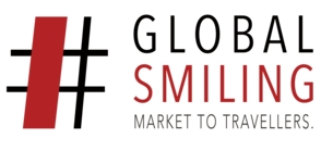 Elyyon – Global Smiling is hiring Digital Marketing Assistant